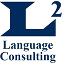 Language Consulting